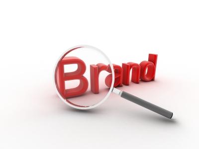 Personal branding: fondamenti per il self publishing