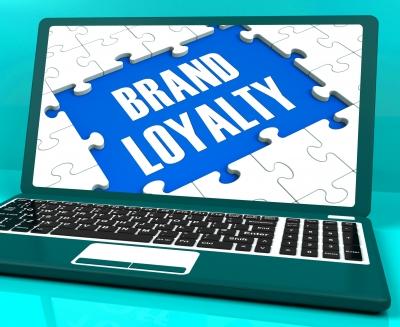 Personal branding nel self publishing: come si fa?