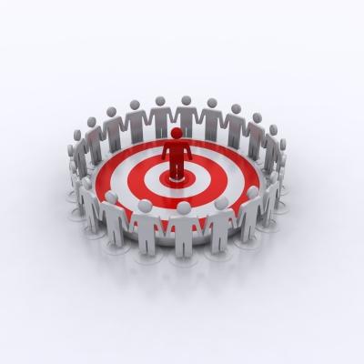 Self publishing e marketing: individua la tua nicchia di mercato
