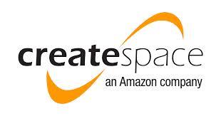 Createspace Self Publishing