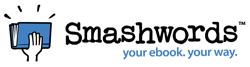 Smashwords Self Publishing
