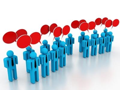 Self publishing e social network: come coinvolgere e stimolare interesse su Twitter