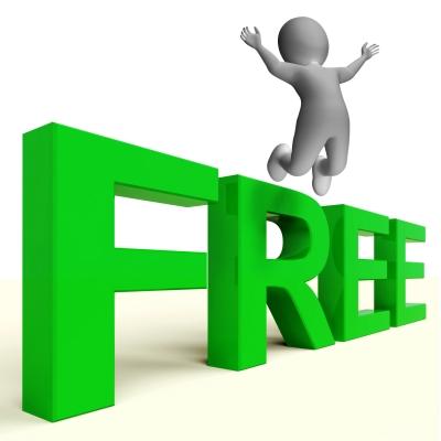 Promuovere un libro gratis