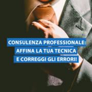 Consulenza-Professionale-Scrittura-e-Marketing