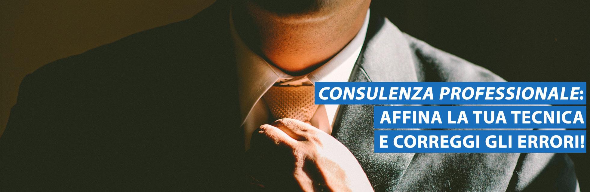 Consulenza-professionale-scrittura-e-marketing-