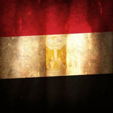 Marketing egiziano