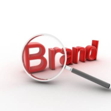 Personal branding: fondamenti per il self publishing