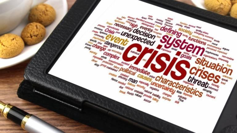 Il self publishing e la crisi che vive l'editoria tradizionale