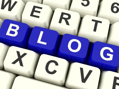Self publishing e blog: 3 strategie di autopromozione