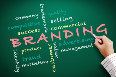 Self publishing e personal branding: 3 trucchi per migliorare la tua immagine