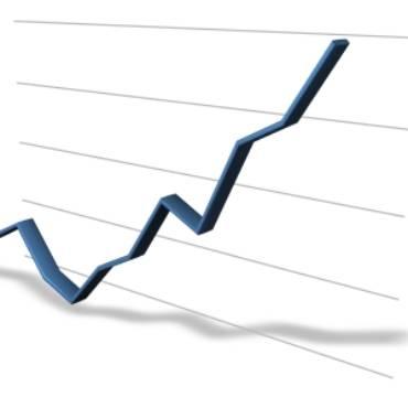 Il self publishing e gli indicatori del successo