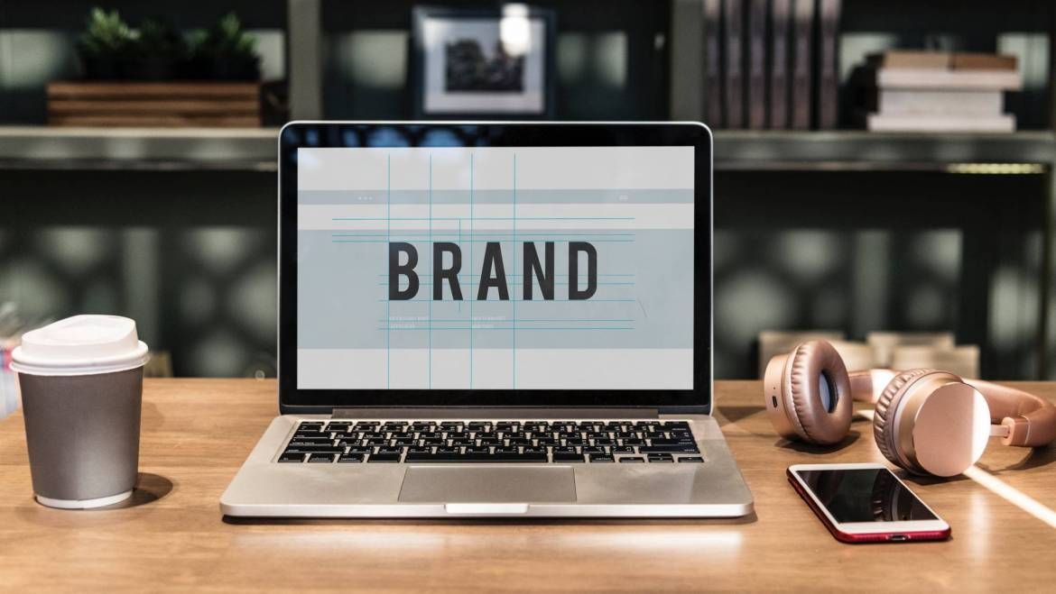 Personal branding per il self publishing: perché è fondamentale?