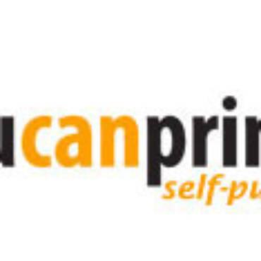 10 domande sul self publishing: intervista a Youcanprint