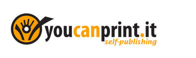10 domande sul self publishing: intervista a Youcanprint
