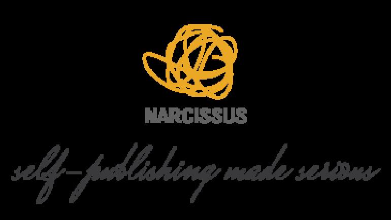 10 domande sul self publishing: intervista a Narcissus.me (Ora divenuto StreetLib)