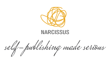 10 domande sul self publishing: intervista a Narcissus.me (Ora divenuto StreetLib)