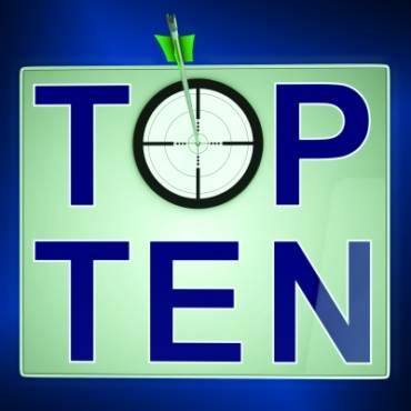 Come promuovere un libro online: le 10+1 competenze da acquisire