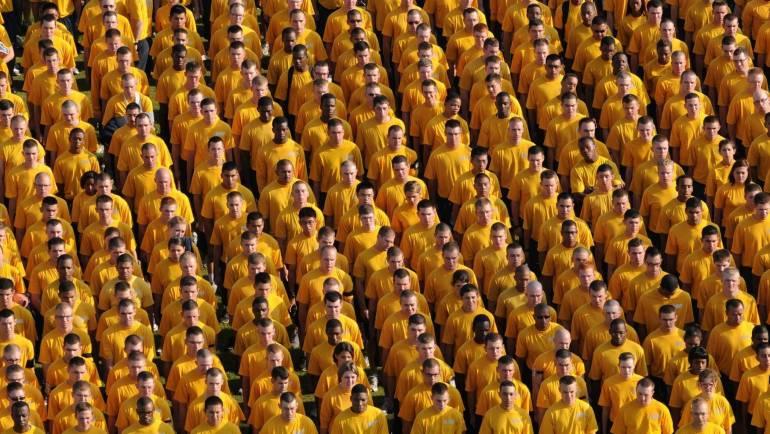 Promuovere un libro col personal branding: unicità e conformismo