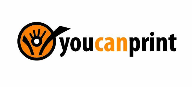 youcanprint servizio di self publishing