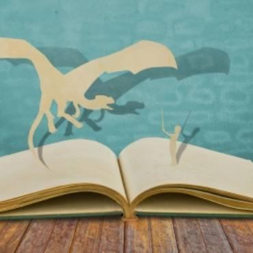 Il potere dello storytelling: leggere e scrivere ci fa bene