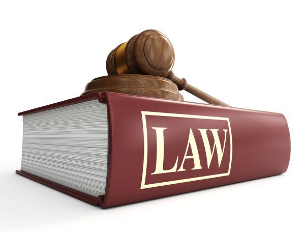 Self publishing e Diritti d'Autore: come tutelare le proprie opere dal plagio
