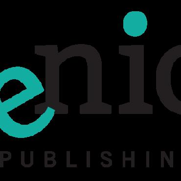 10 domande sul self publishing: intervista a Frenico
