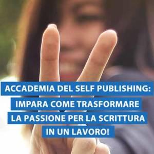 Accademia-del-Self-Publishing