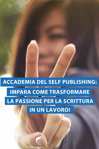 Accademia-del-Self-Publishing