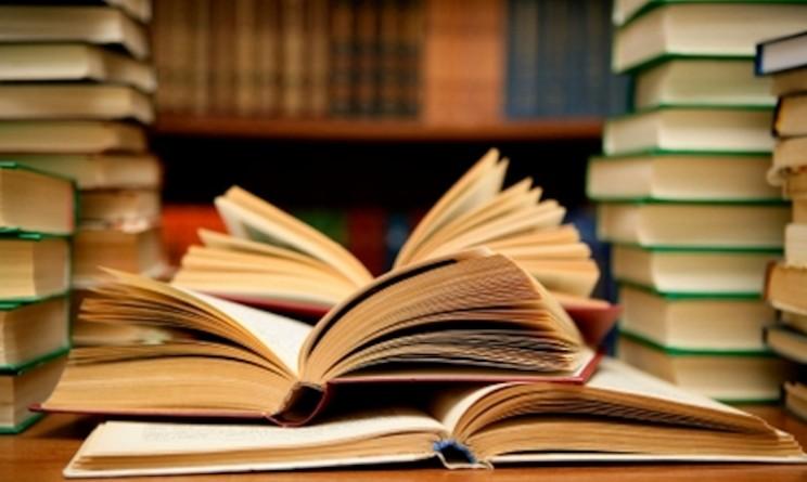 Scrivere bene: i più comuni errori grammaticali