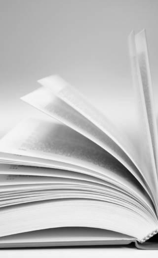 I migliori servizi italiani e stranieri di self publishing
