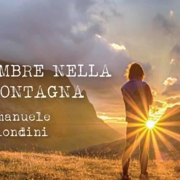 L'esperienza col self publishing di Emanuele Biondini