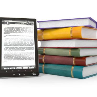 Come pubblicare un libro?