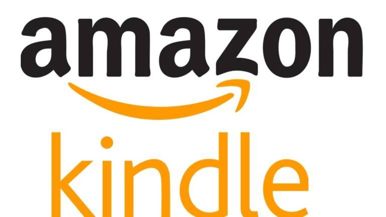 Come promuovere libri online?