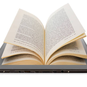 Quali sono i migliori formati ebook?