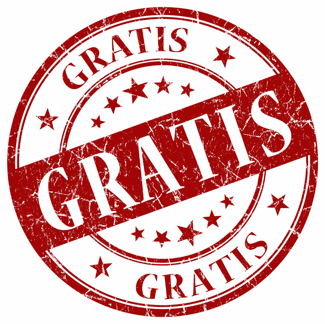 Self Publishing gratis, è possibile?