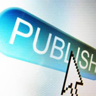 Quali sono i rischi del self publishing?