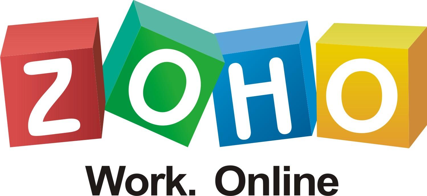 Scrivere un libro online si pu for Che programma usare per scrivere un libro