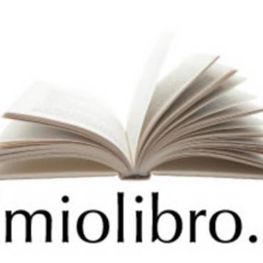 10 domande sul self publishing: intervista a Ilmiolibro.it