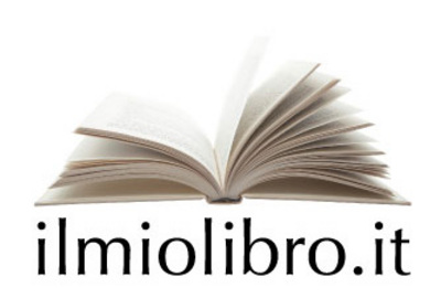 Ilmiolibro selfpublishing