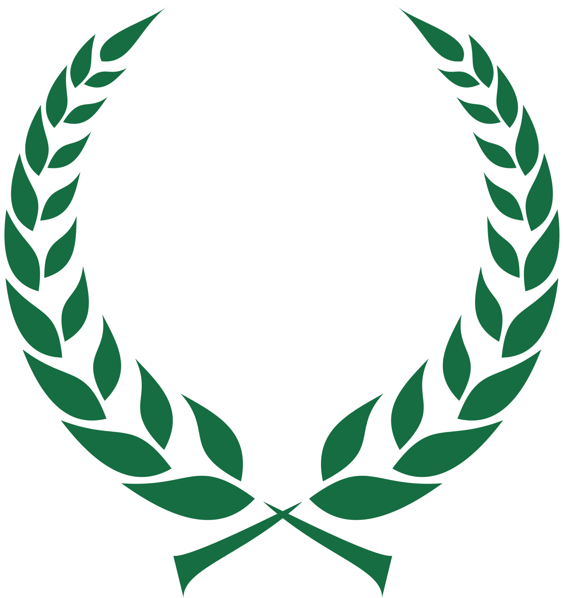 Award selfpublishing
