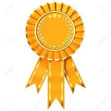 premio editoria selfpublishing