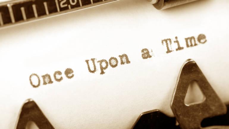 Scrivere bene: le regole fondamentali
