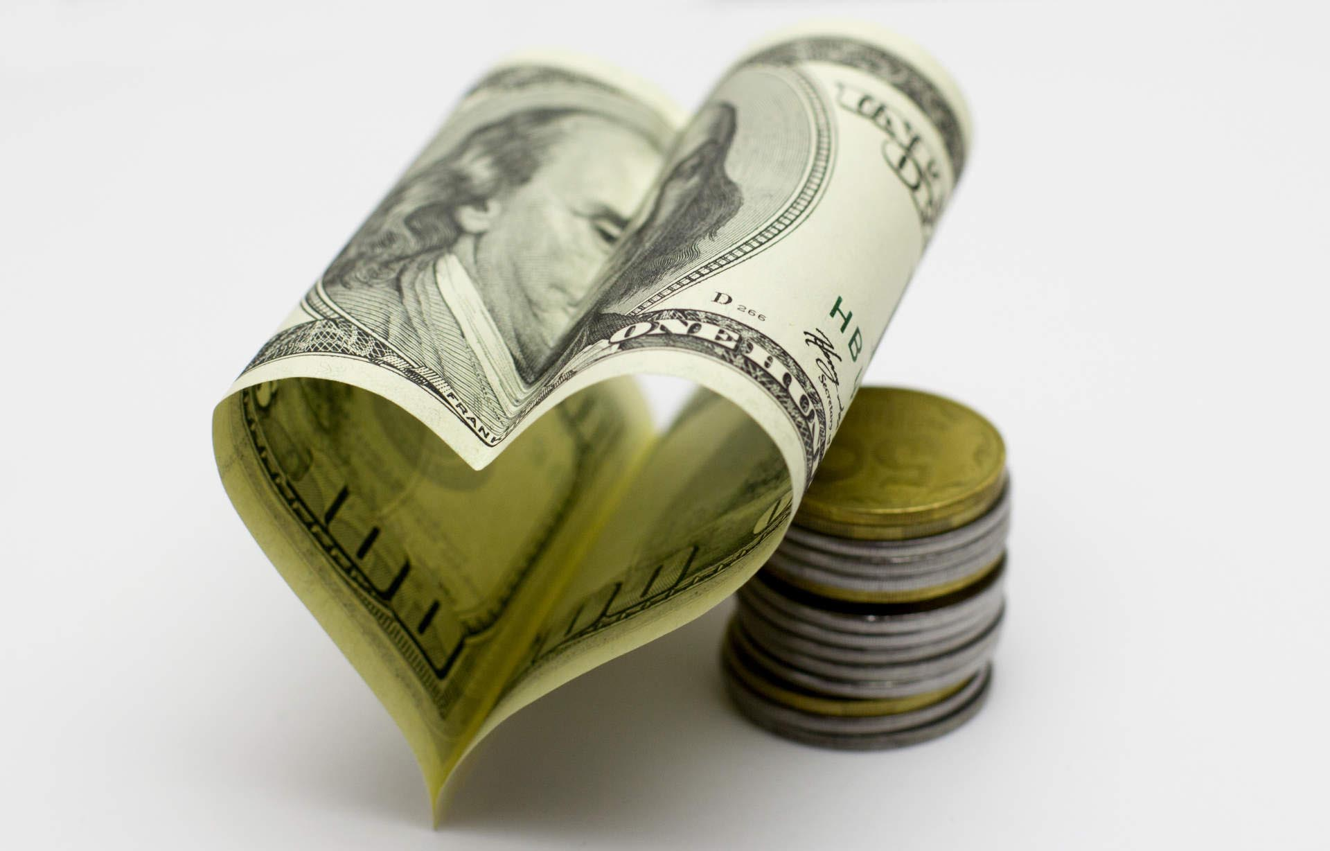 Fare soldi con Internet