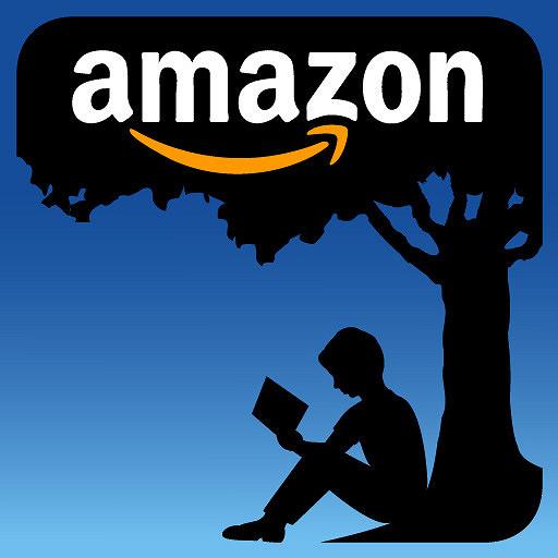 Pubblicare con Amazon, in self publishing?