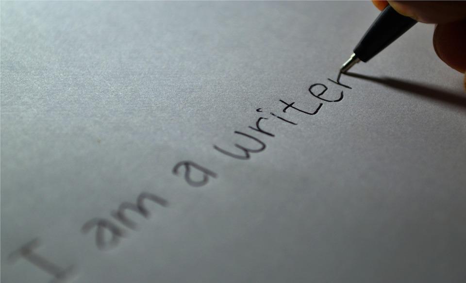 Come pubblicare un libro da soli?