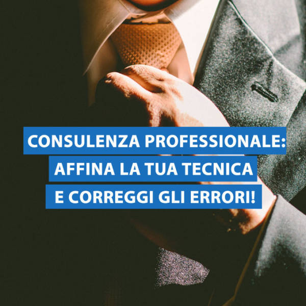 Consulenza-Professionale-Scrittura-e-Marketing