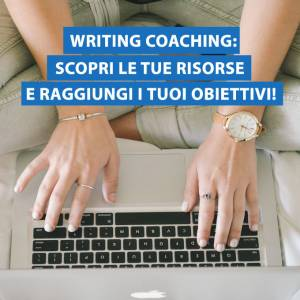 Writing-Coaching-ICF