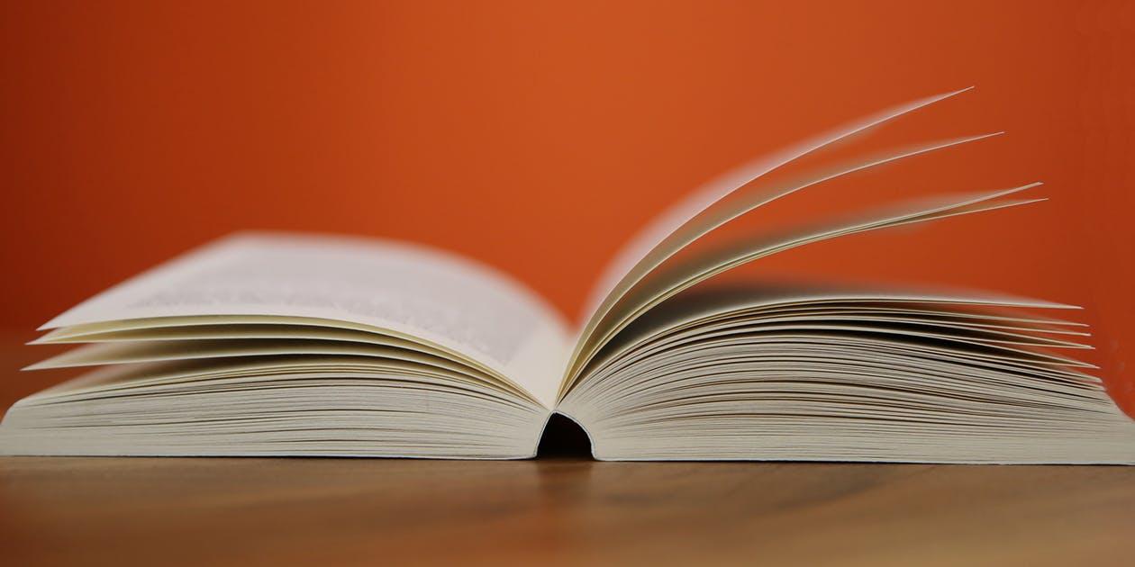 Come diventare scrittore o sceneggiatore?