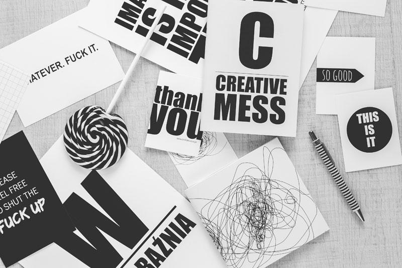 Come essere creativi? Ce lo mostra Quentin Tarantino