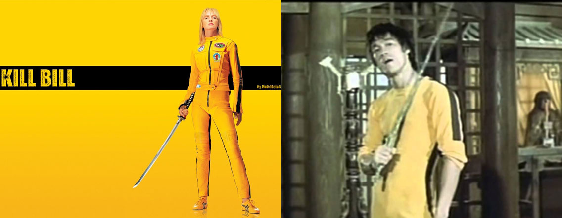 kill-bill-bruce-lee-tarantino